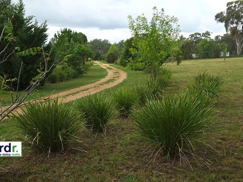 490 Rifle Range Road, Inverell, NSW 2360