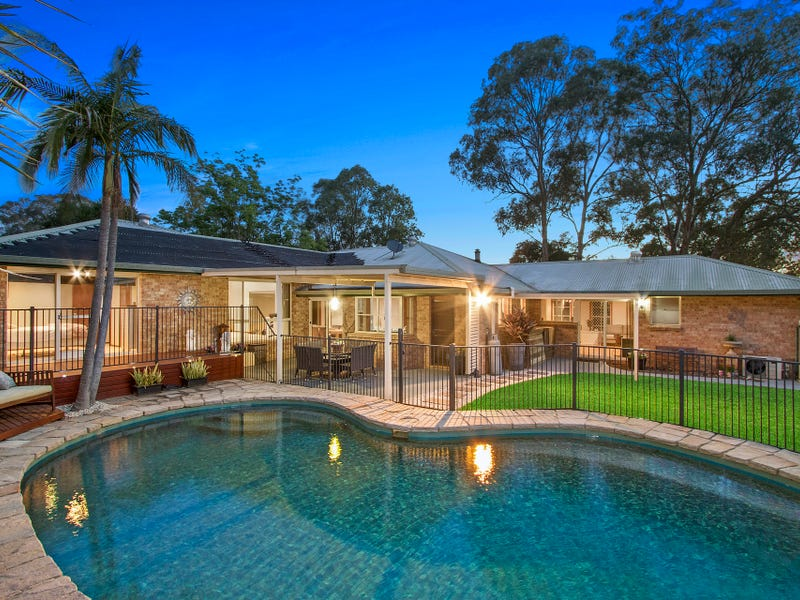34 Duke Road, Wilberforce, NSW 2756