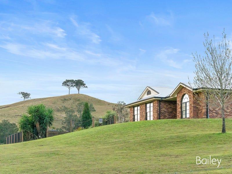 1744 Glendonbrook Road, Glendon Brook, NSW 2330