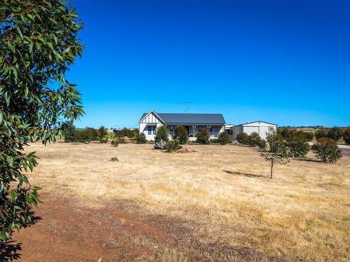 Section 7 Truro - Eudunda Road, Dutton, SA 5356