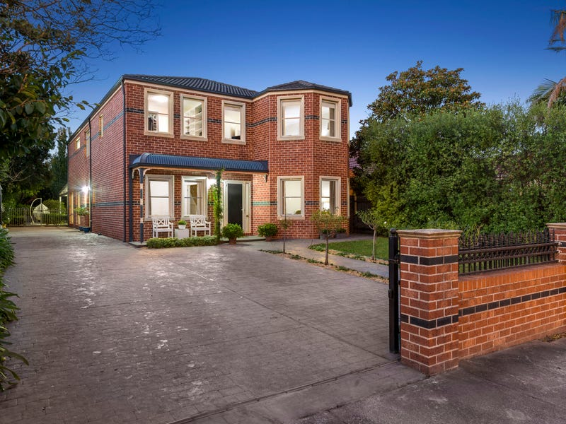 1725 Dandenong Road, Oakleigh East, Vic 3166