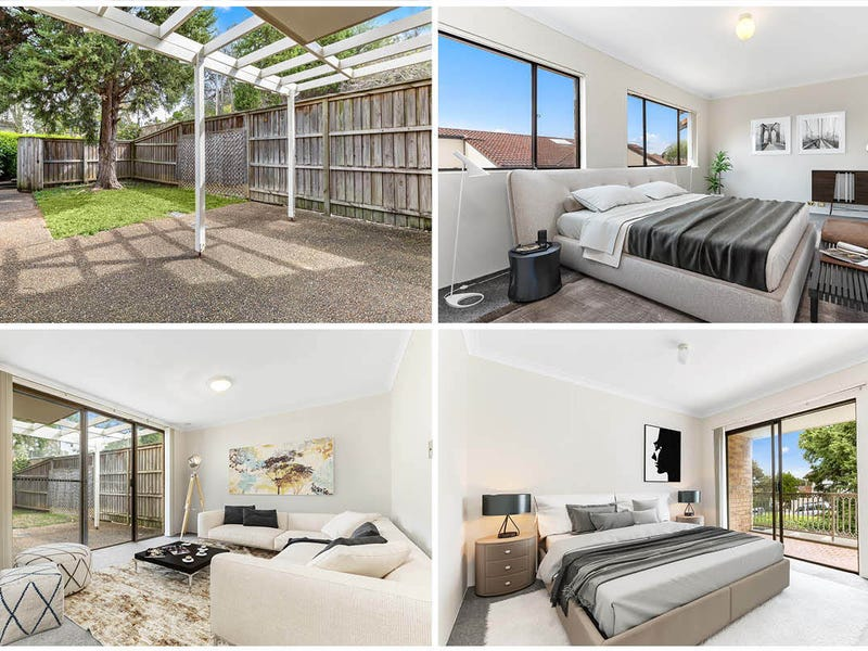 1/2 Forest Road, Warriewood, NSW 2102