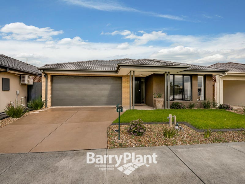 19 Norma Crescent, Officer, Vic 3809