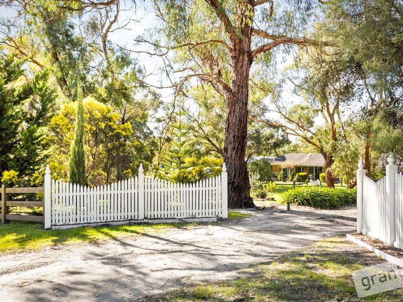 9 Cherry Tree Road, Nyora, Vic 3987