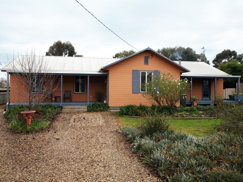 19 Coreinbob St, Ladysmith, NSW 2652