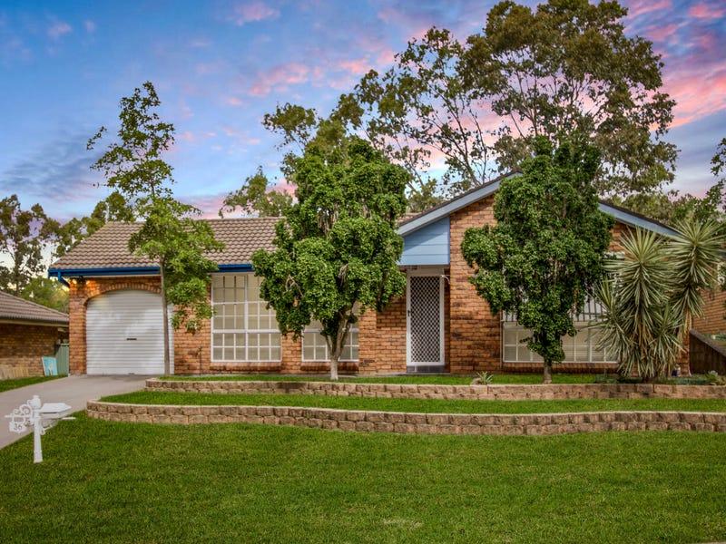 36 Lachlan Ave, Singleton, NSW 2330