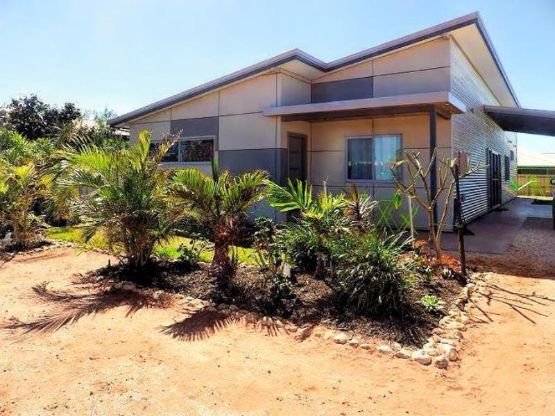 63 Snapper Loop, Exmouth