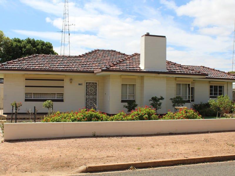 175 Three Chain Road, Port Pirie, SA 5540