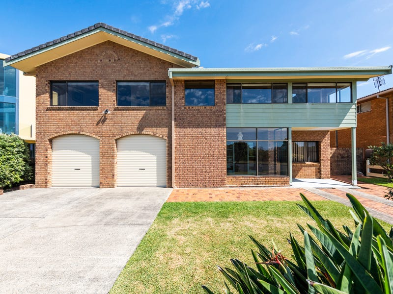 9 Grevillia Parade, Minnie Water, NSW 2462