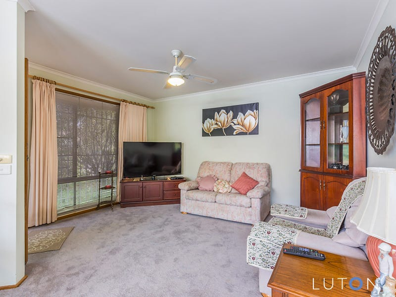 62 Ern Florence Crescent, Theodore, ACT 2905