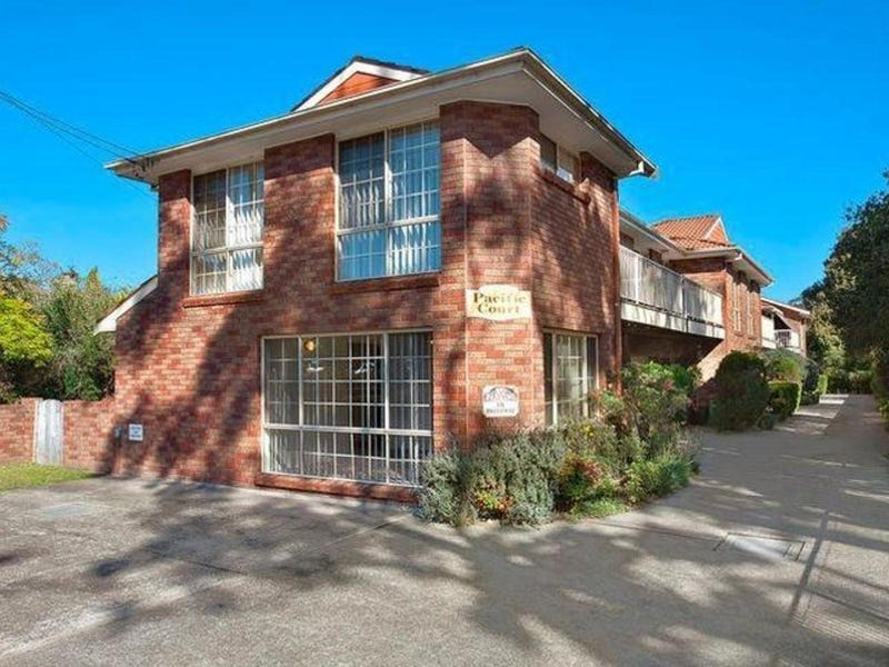 1/506 Pacific Highway, Wyoming, NSW 2250