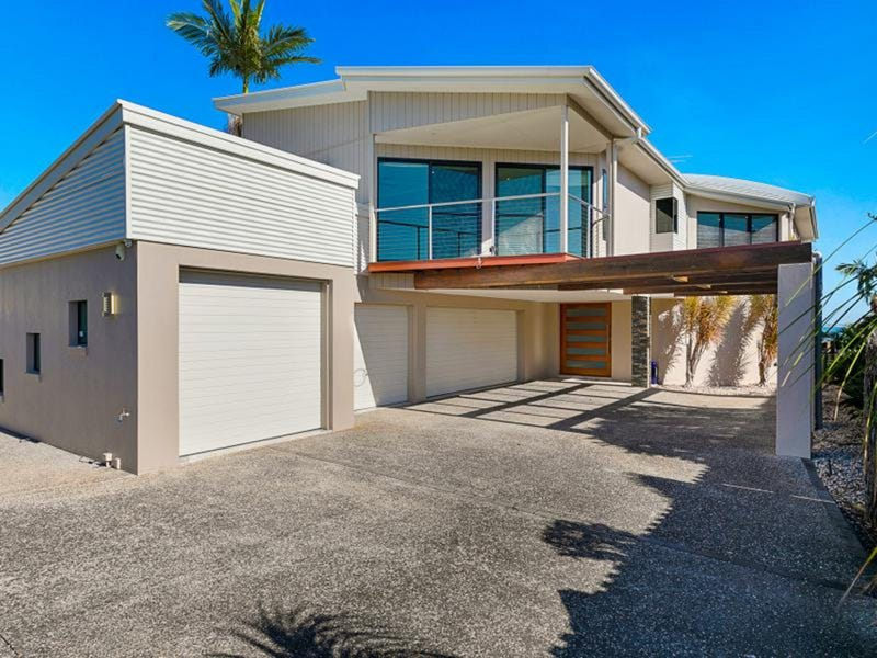 260 Main Road, Wellington Point, Qld 4160