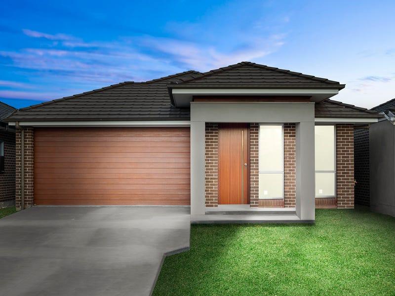 9 O'Keefe Drive, Oran Park, NSW 2570