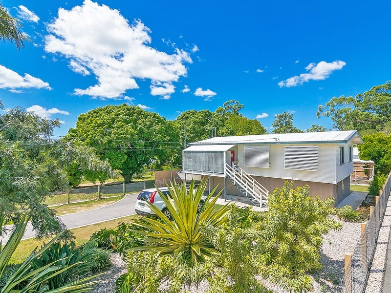 38 Lamorna Street, Rochedale South, Qld 4123