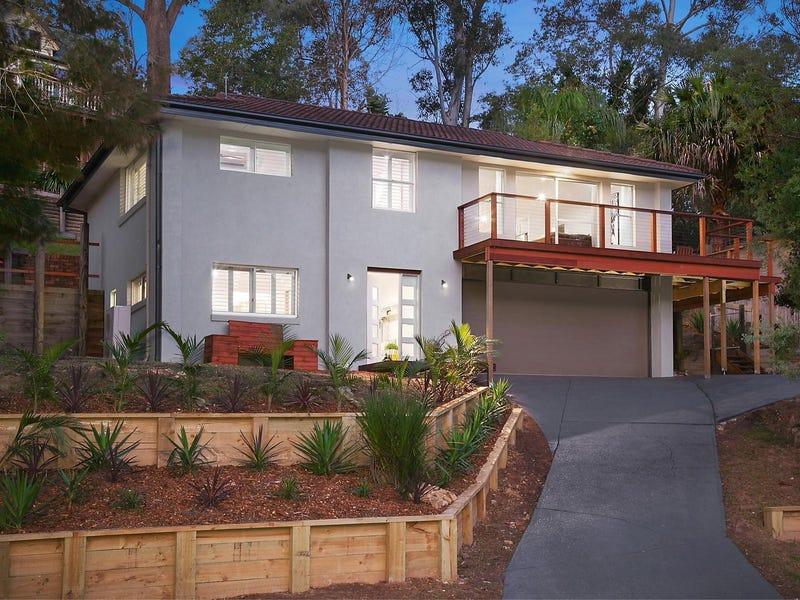 9 Pinetop Avenue, Narara, NSW 2250