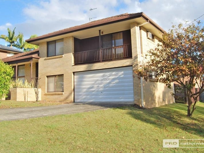16 Myall Street, Southport, Qld 4215