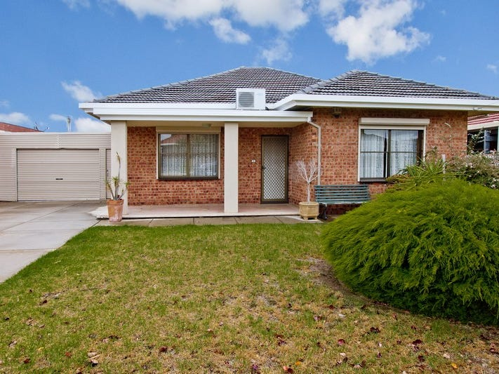 17 Lillian Street, Findon, SA 5023