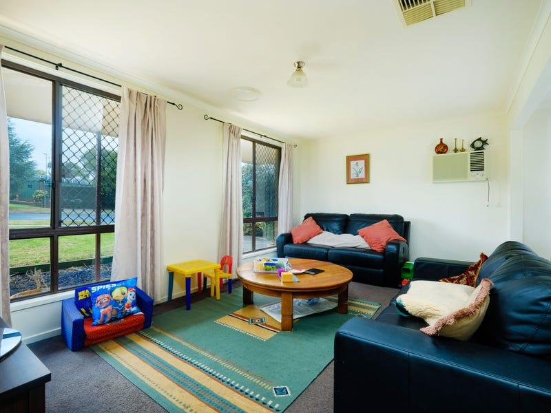 47 Kosciuszko Road, Thurgoona, NSW 2640