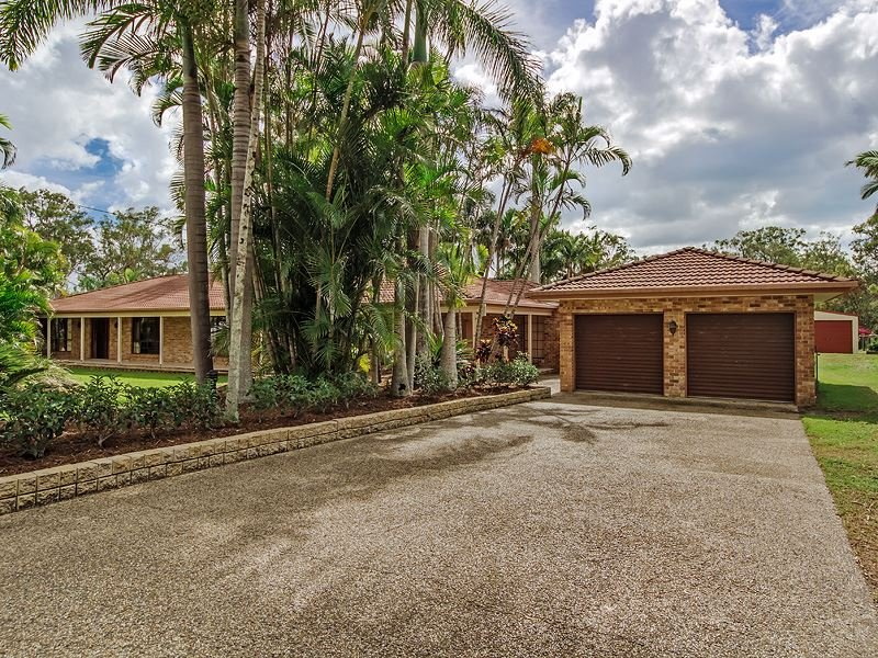 10 Healy Court, Ormeau, Qld 4208