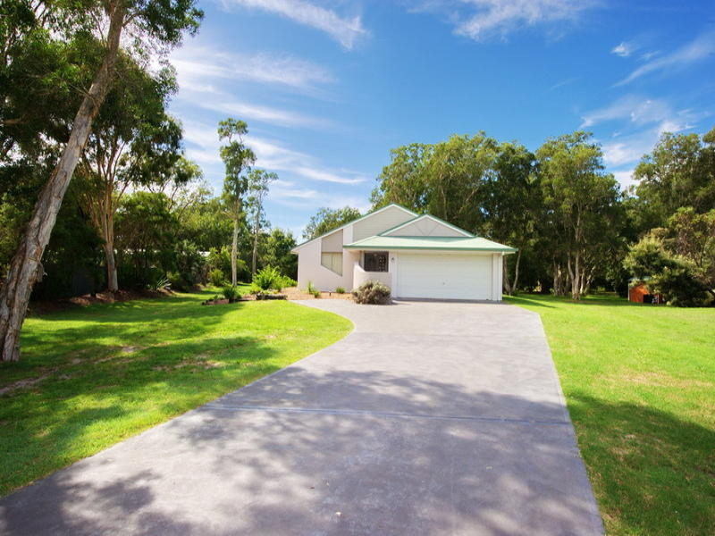 13 Casuarina Close, One Mile, NSW 2316