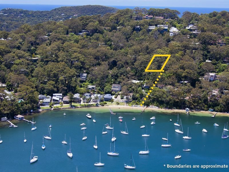 75 Riverview Road, Avalon Beach, NSW 2107