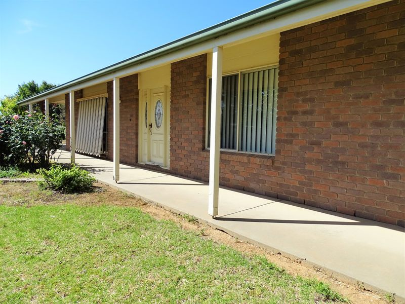 36 Linton Park Drive, Barham, NSW 2732