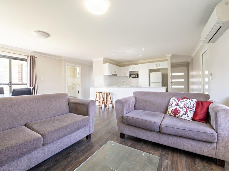 3/46 MacLeay Street, Dubbo, NSW 2830