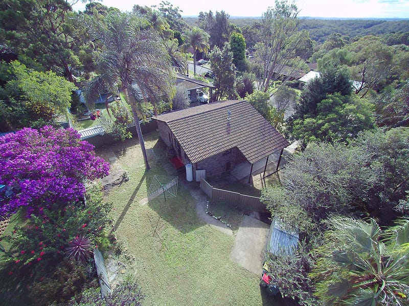 6 Oldfield Place, Menai, NSW 2234