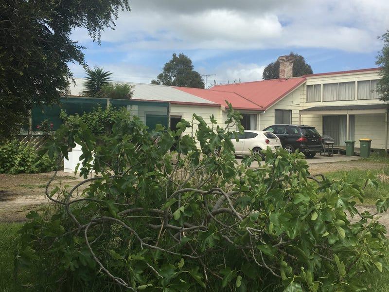 120 Backhouses Road, Bayles, Vic 3981