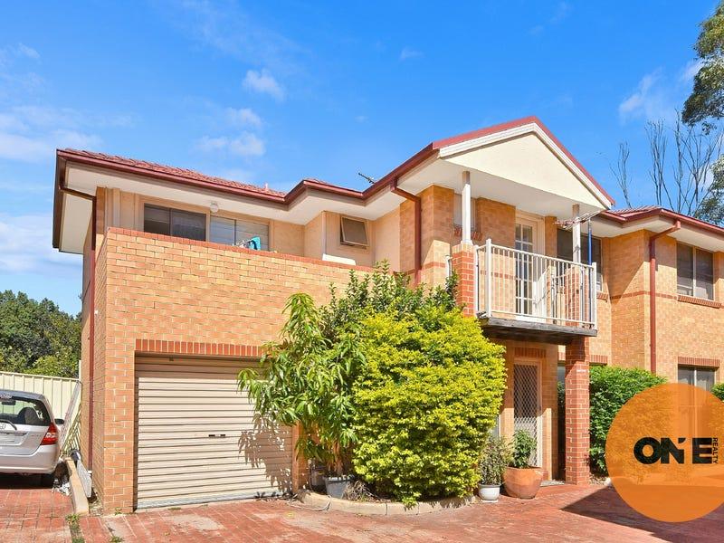 6/15 Martin Street, Lidcombe, NSW 2141