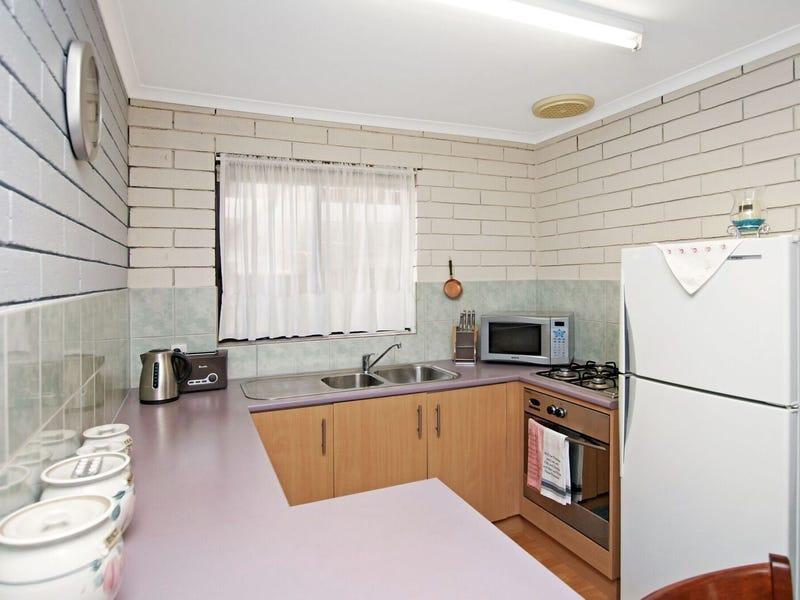 2/48 Murphy Street, Yarrawonga, Vic 3730
