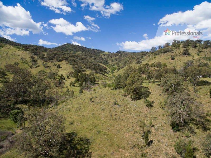 60 Peach Tree Lane, Mudgee, NSW 2850
