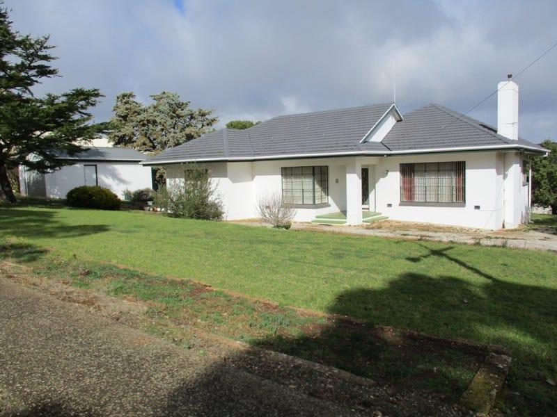 13 Ward Street, Eudunda, SA 5374