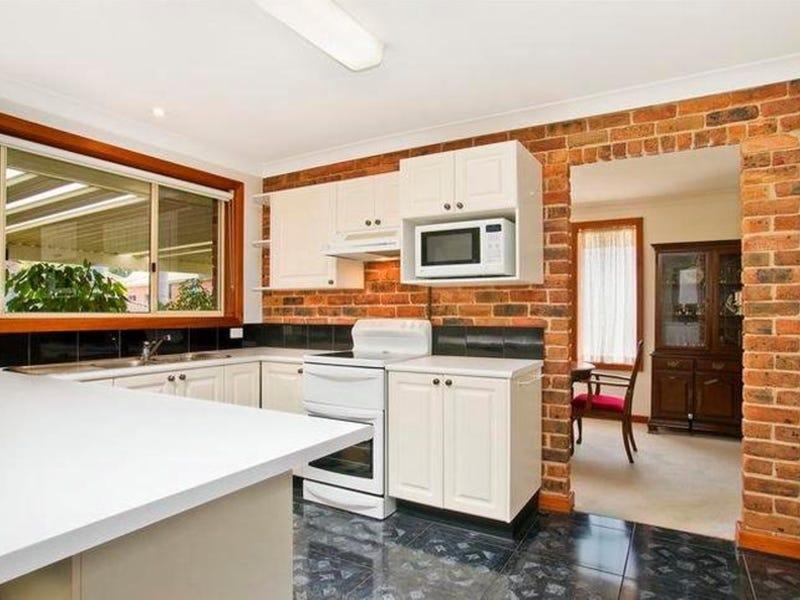 7  Nerang Place, Belmont, NSW 2280