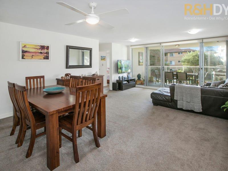 23/2-10 Jenkins Street, Collaroy, NSW 2097