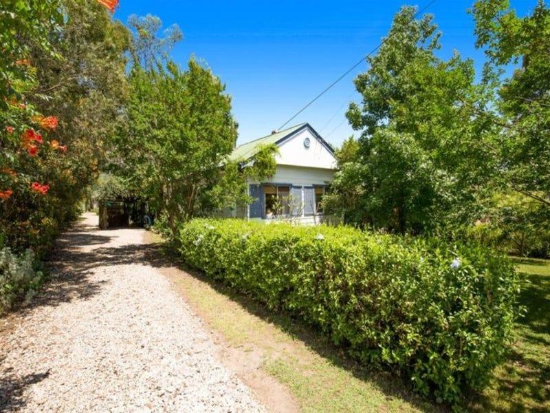 28 WALLACE ROAD, Vineyard, NSW 2765