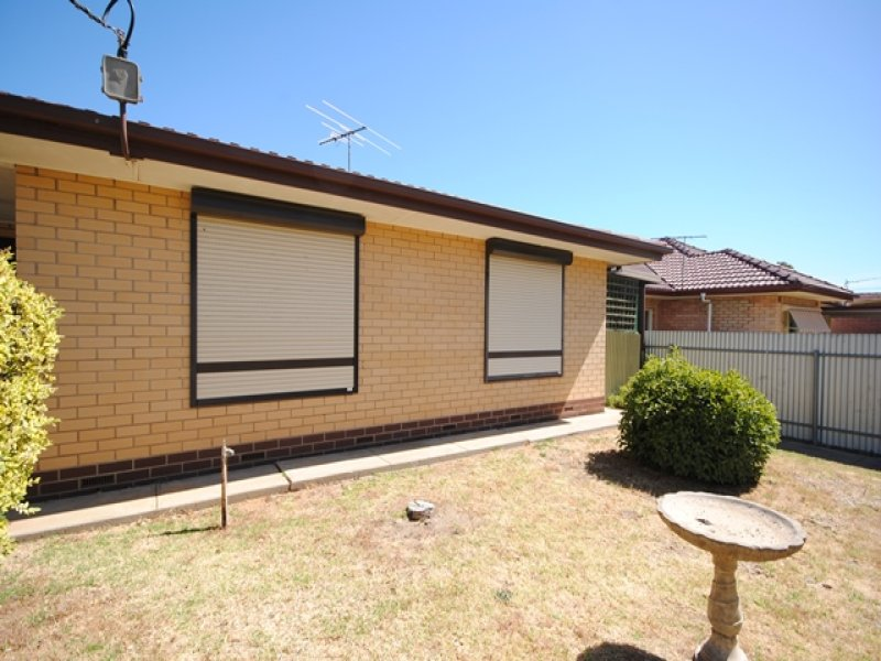 1/25 Barnes Avenue, Northfield, SA 5085