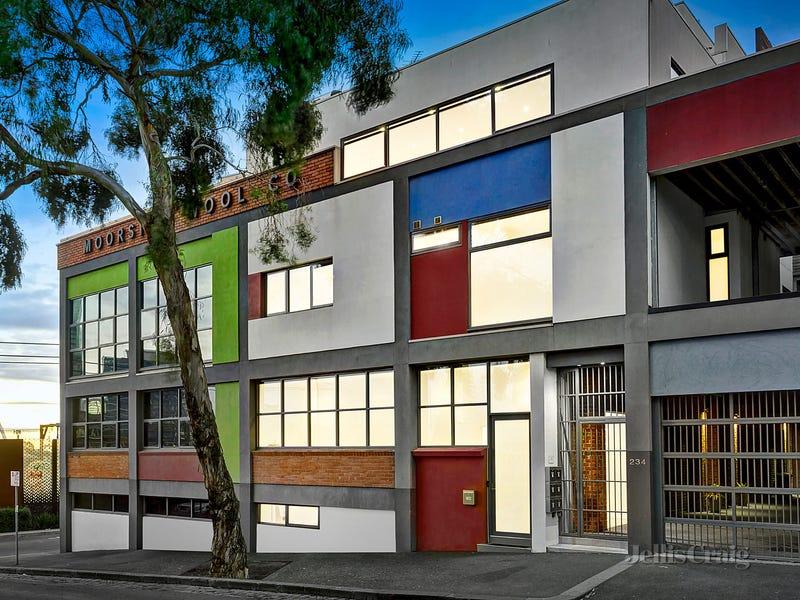 236 Roden Street, West Melbourne, Vic 3003