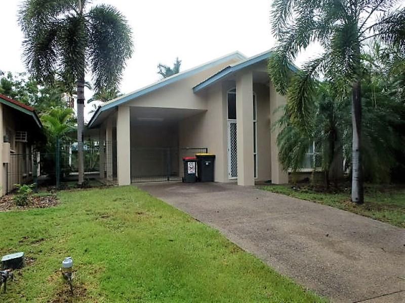 12 Sago Court, Durack, NT 0830