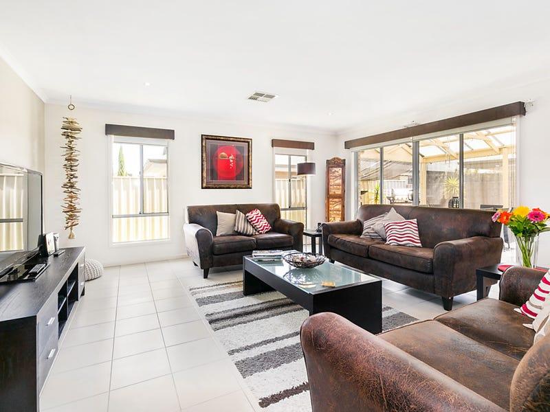 5A Neston Avenue, North Plympton, SA 5037