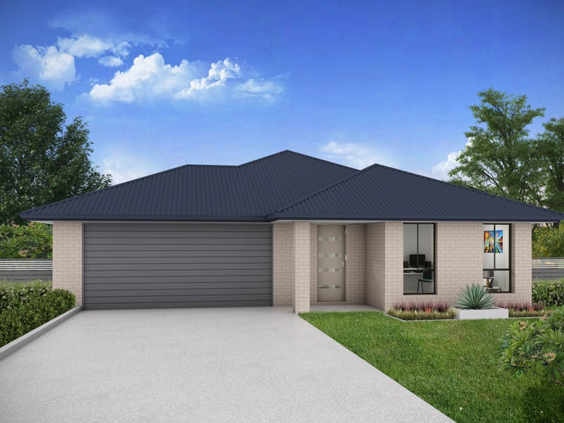 Lot 409 Countess Drive, St Leonards