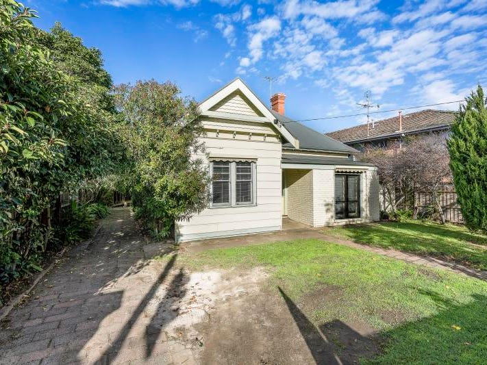 244 Waverley Road, Malvern East