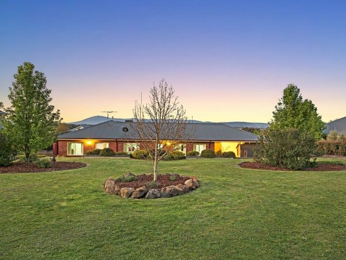 5-6 Freeman Court, Gisborne, Vic 3437