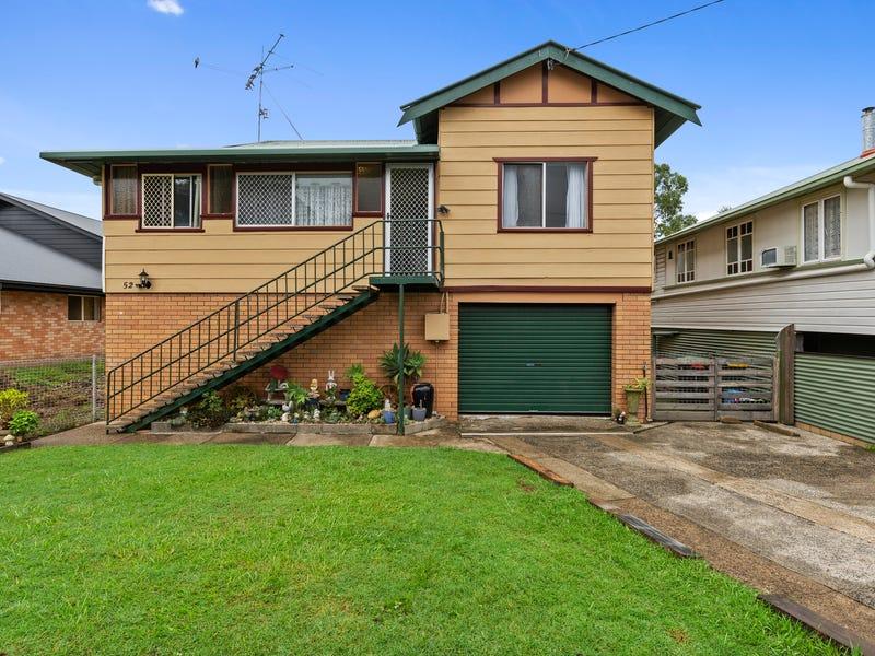 52 MCLEOD STREET, Condong, NSW 2484