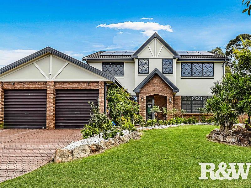6 Whipbird Place, Erskine Park, NSW 2759