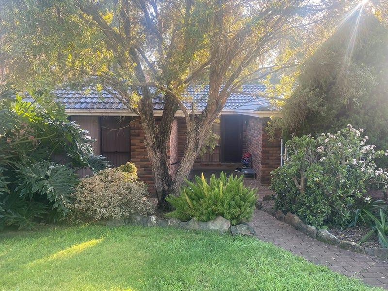 23 Wellesley Crescent, Kings Park, NSW 2148