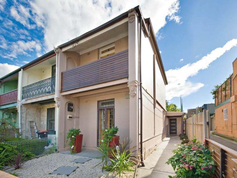 20 Philpott Street, Marrickville, NSW 2204