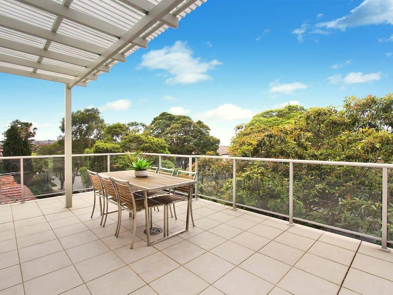 10/86 Wellington Street, Bondi, NSW 2026