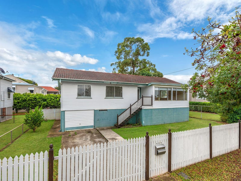 450 St Vincents Road, Nudgee, Qld 4014