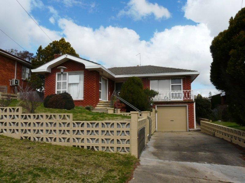20 McKell Street, Bathurst, NSW 2795